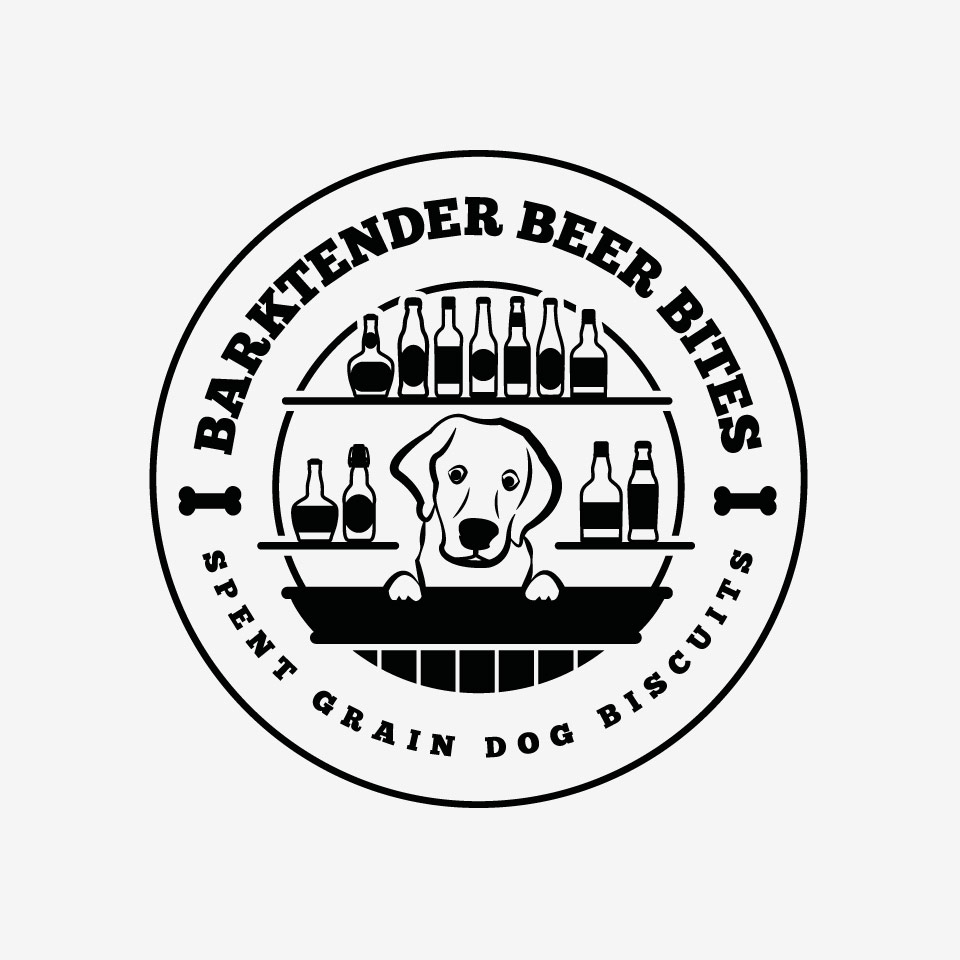 barktender_feature3